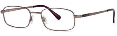 JAEGER 236 Spectacles