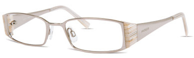 JAEGER 266 Prescription Eyeglasses Online