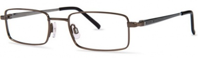 JAEGER 281 Spectacles