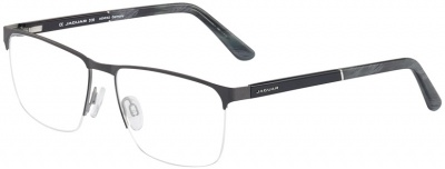 JAGUAR 33089 Glasses