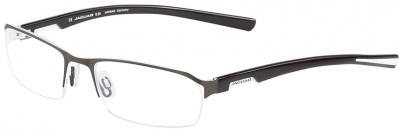 JAGUAR 33513 Glasses