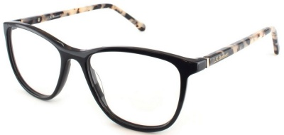 L.K.BENNETT 006 Prescription Eyeglasses Online