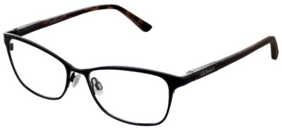 L.K.BENNETT 027 Prescription Glasses