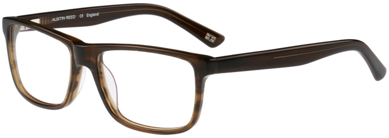 Austin Reed Ar K06 Brixton Designer Frames Internetspecs Co Uk