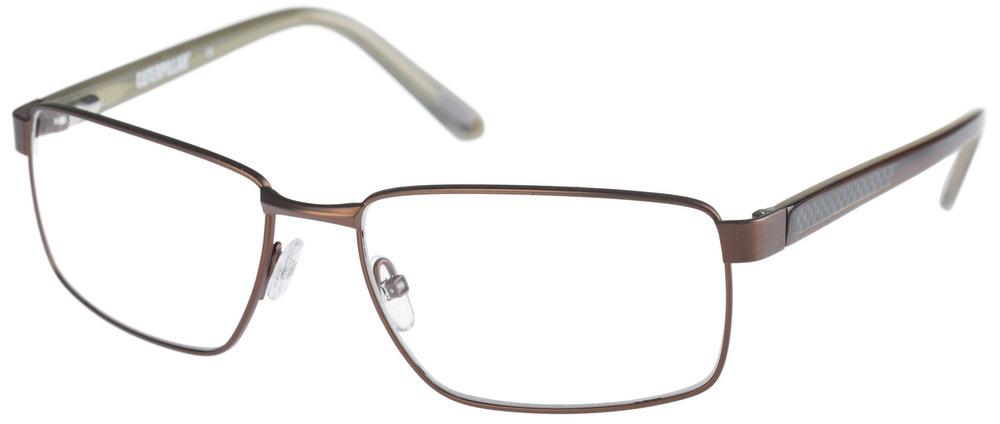 b8c81a65e4a CAT CTO  RIVETER  Designer Glasses InternetSpecs.co.uk