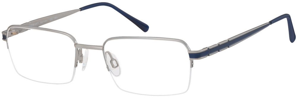 Charmant Blue Label Ch 16117 Glasses Internetspecs Co Uk