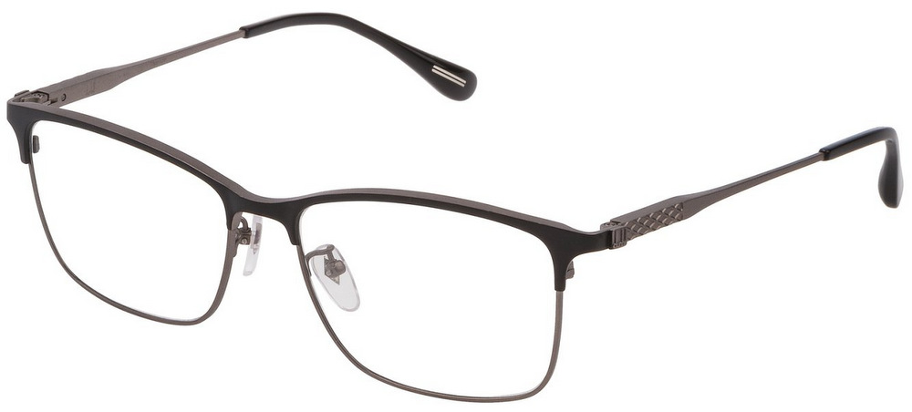 Dunhill Vdh 143g Prescription Glasses Internetspecs Co Uk