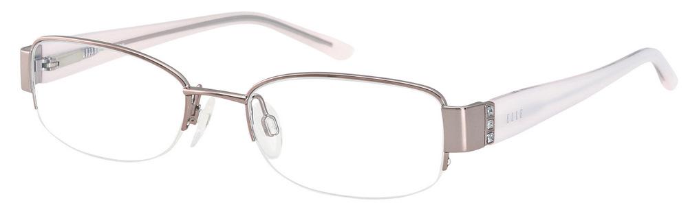 ELLE \'EL 18791\' Designer Glasses InternetSpecs.co.uk