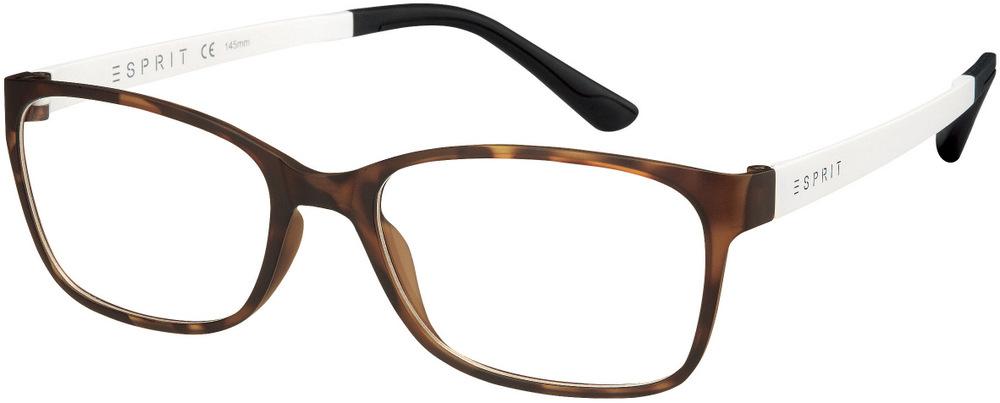 c8af2494a1f ESPRIT ET 17444 Prescription Glasses InternetSpecs.co.uk