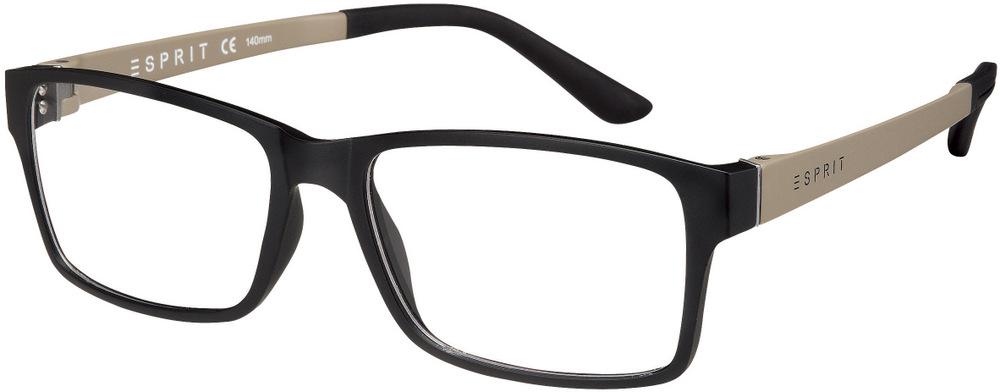 438051481ee ESPRIT ET 17446 Prescription Eyeglasses Online InternetSpecs.co.uk