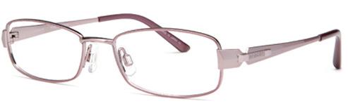 4fe20827c346 JAEGER 244 Designer Glasses InternetSpecs.co.uk