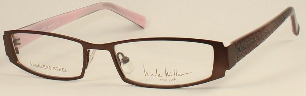 259a71c33dd42 NICOLE MILLER  METROPOLIS  Glasses InternetSpecs.co.uk