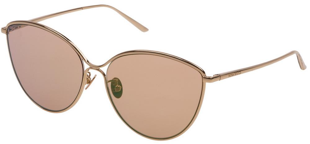 803ae18128ea NINA RICCI SNR 120 Designer Sunglasses InternetSpecs.co.uk