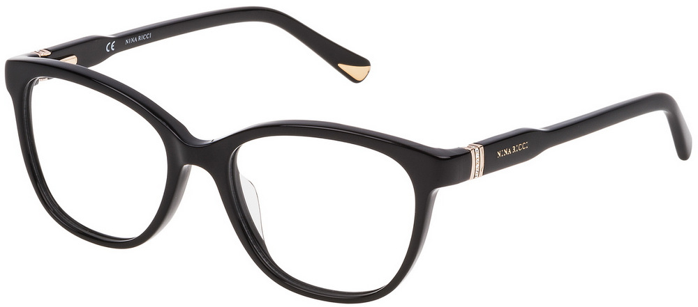 d62ae4a7bb NINA RICCI VNR 041S Prescription Eyeglasses Online InternetSpecs.co.uk