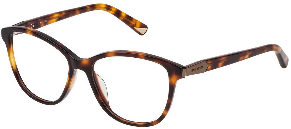 d081fb358c NINA RICCI VNR 076 Glasses Online InternetSpecs.co.uk