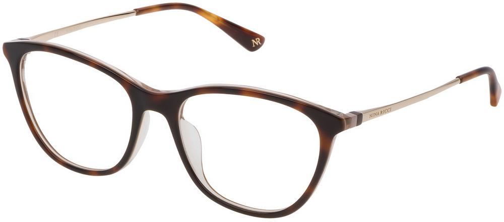 5f91fa7eb3e5 NINA RICCI VNR 146 Prescription Glasses InternetSpecs.co.uk