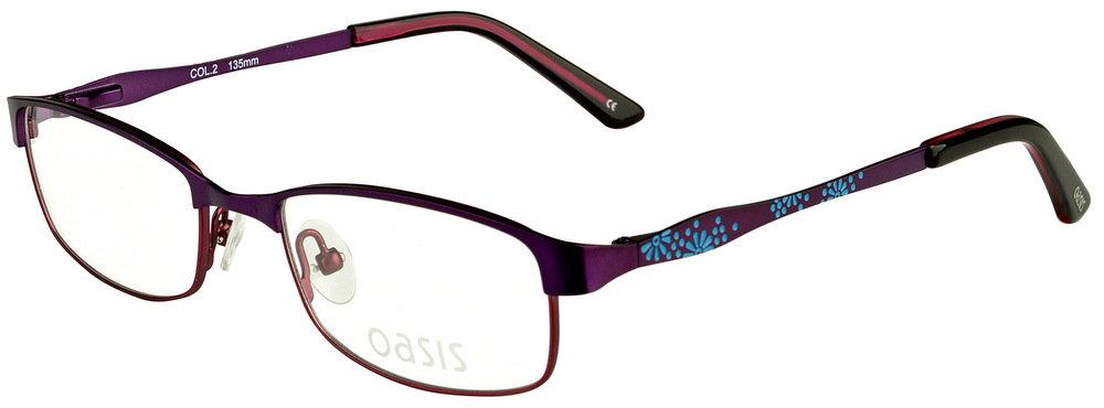 Oasis Bellis Prescription Glasses Internetspecs Co Uk