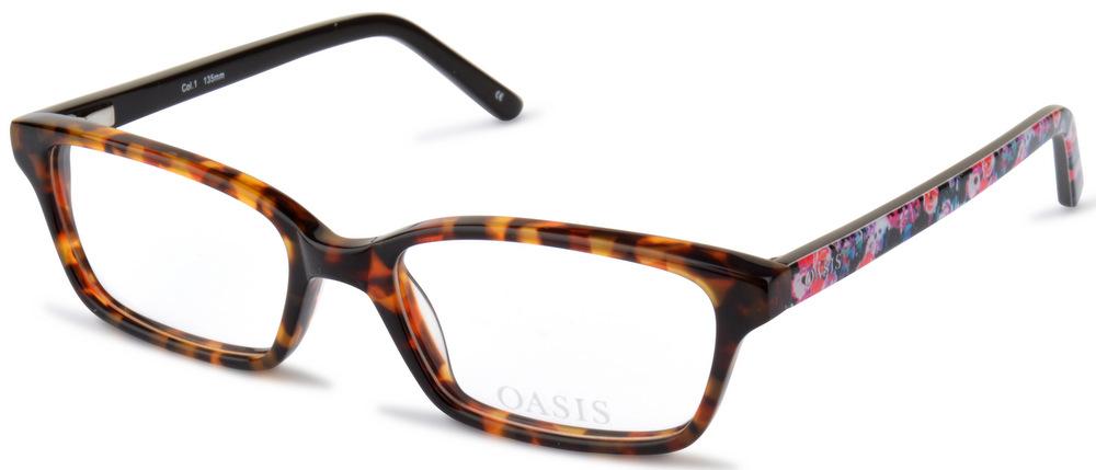 4cc727bba01 OASIS  FLEUR  Designer Spectacles InternetSpecs.co.uk