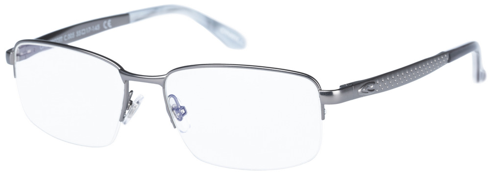 O Neill Escott Semi Rimless Glasses Internetspecs Co Uk