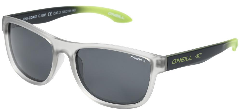 652365dd2c3 O NEILL ONS  COAST  Sunglasses InternetSpecs.co.uk
