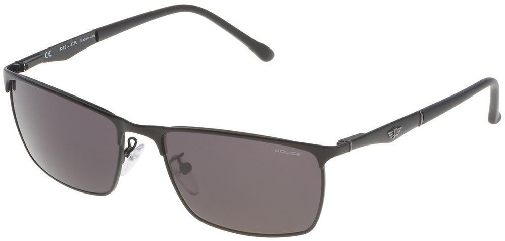 b6798e96d4 POLICE S-8969 Sunglasses InternetSpecs.co.uk