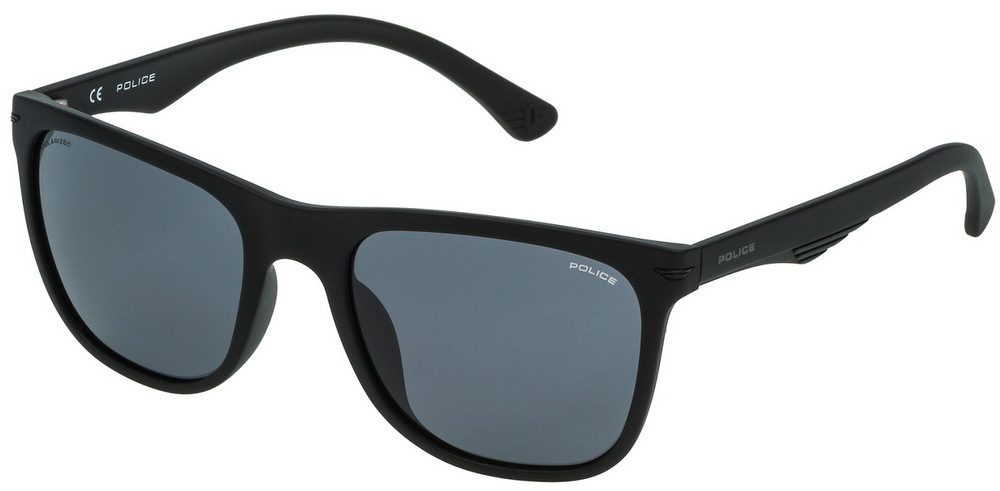 2453699228 POLICE SPL 357 Designer Sunglasses InternetSpecs.co.uk