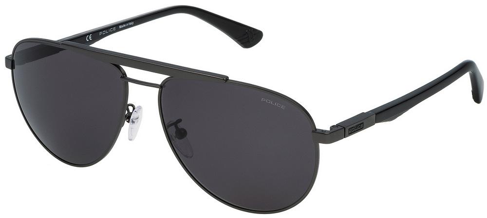7d112e60c3 POLICE SPL 364 Sunglasses InternetSpecs.co.uk