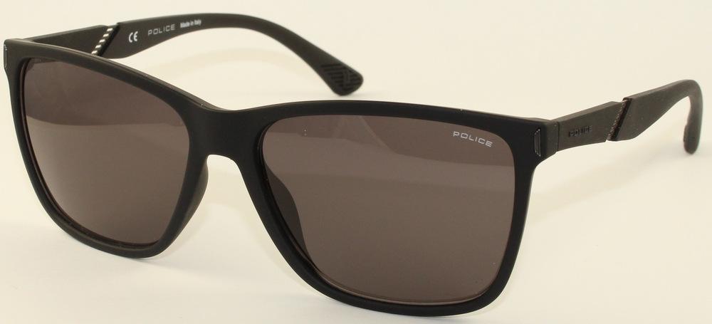 84d089a1eb POLICE SPL 529 Sunglasses InternetSpecs.co.uk