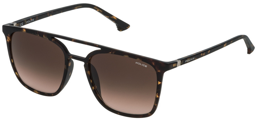 e914d41b59 POLICE SPL 366 Sunglasses InternetSpecs.co.uk