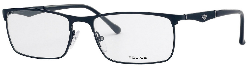 f40f01b103 POLICE V8726 Glasses InternetSpecs.co.uk