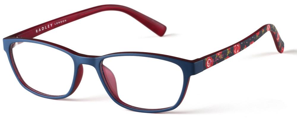 754959615b6 RADLEY 15504 Designer Glasses InternetSpecs.co.uk