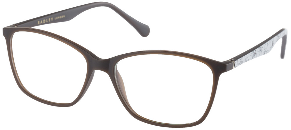 Radley Sia Designer Glasses Internetspecs Co Uk