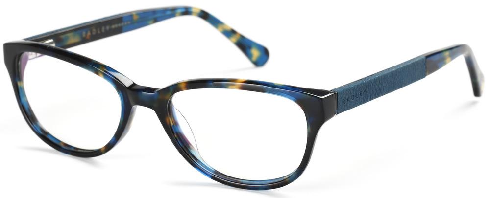 4150cd558915 RADLEY 'ZARA' Prescription Glasses InternetSpecs.co.uk