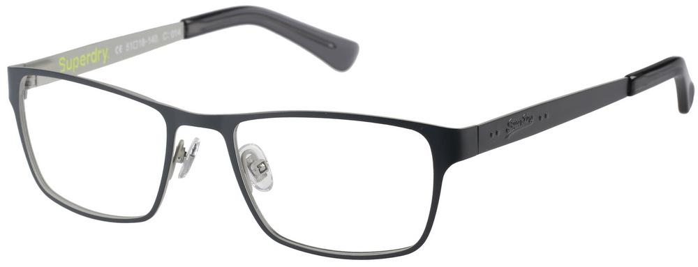 f552736993a5 SUPERDRY  CEDAR  Prescription Eyeglasses Online InternetSpecs.co.uk