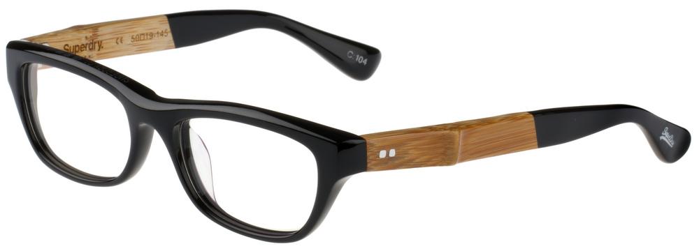 25b4c08caf5 Superdry  Hope  Prescription Eyeglasses Online InternetSpecs.co.uk