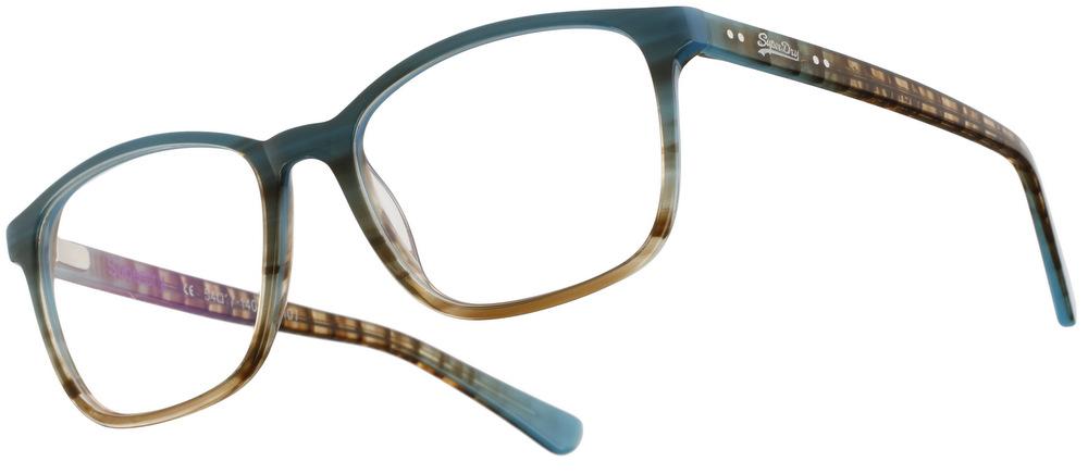 59282c979d89 SUPERDRY  MARLEY  Prescription Glasses Online InternetSpecs.co.uk
