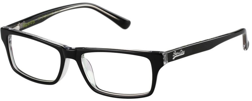 2ff4a91c1f SUPERDRY  MURRAY  Glasses InternetSpecs.co.uk