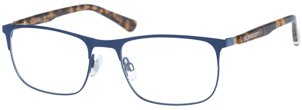 Superdry Harrington Designer Glasses Internetspecs Co Uk