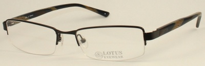LOTUS 'ELISE' 046 Designer Glasses