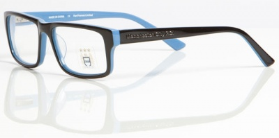 MANCHESTER CITY FC OMC 005 Designer Glasses