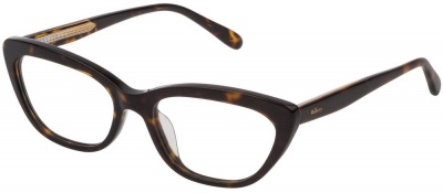 MULBERRY VML 015 Prescription Glasses
