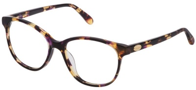 MULBERRY VML 017 Designer Spectacles