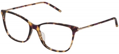 MULBERRY VML 023 Designer Glasses