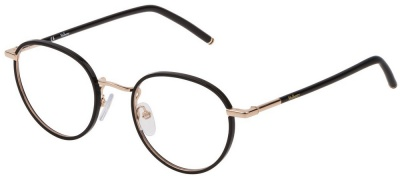 MULBERRY VML 024 Spectacles