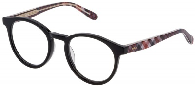 MULBERRY VML 054 Designer Glasses