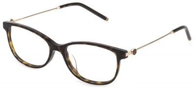 MULBERRY VML 105 Spectacles