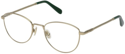 MULBERRY VML 127 Glasses