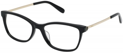 MULBERRY VML 129 Prescription Glasses