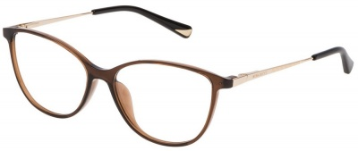NINA RICCI VNR 034N Prescription Glasses