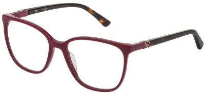 NINA RICCI VNR 182 Prescription Eyeglasses Online